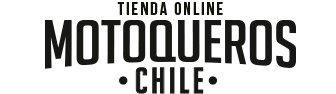 Motoqueros Chile