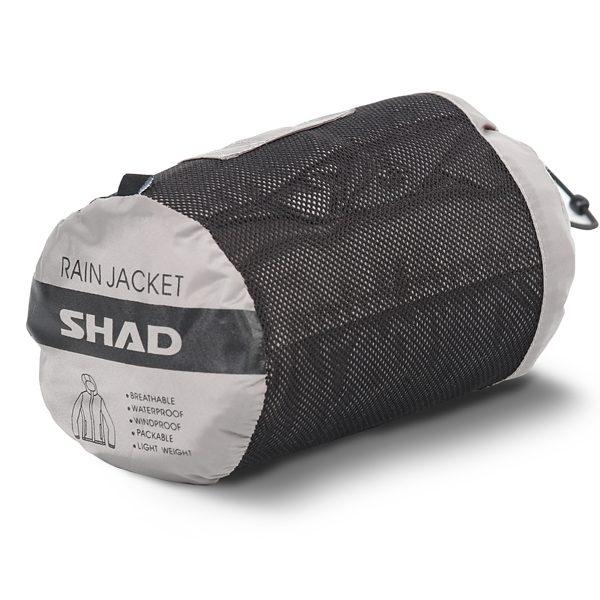 shad7540