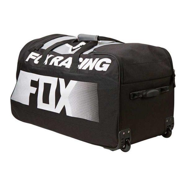 bolso_fox_racing