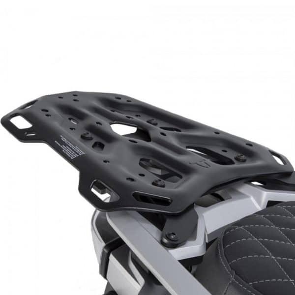 1sw-motech-anclaje-topcase-bmw-r1250gs-2019-adv-rack