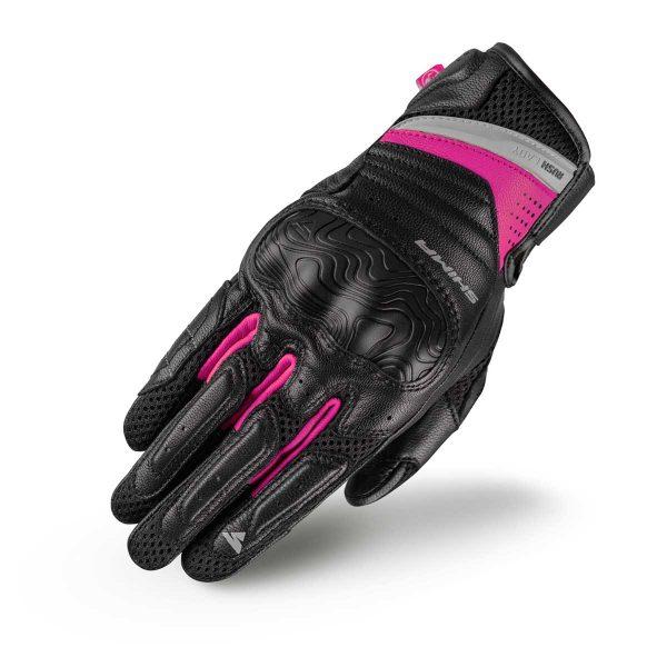 rush_lady_gloves_fuchsia_back_1600px_v3