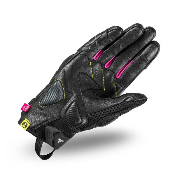 rush_lady_gloves_fuchsia_front_1600px