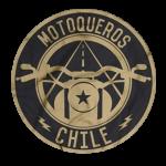 cropped-logo_motoqueros_chile-1